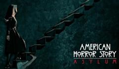 american horror story season 3 to feature witches
